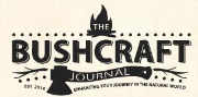Bushcraft Journal Logo