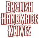 English Handmade KnivesLogo