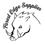 Forest Edge Supplies
