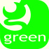 Green Outdoors Logo